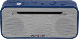 Sound2Go Briq Studio