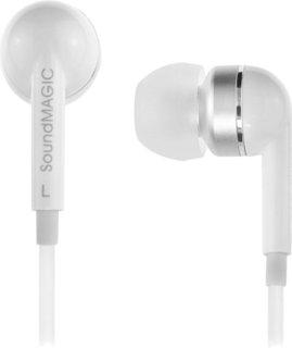 SoundMagic ES19S