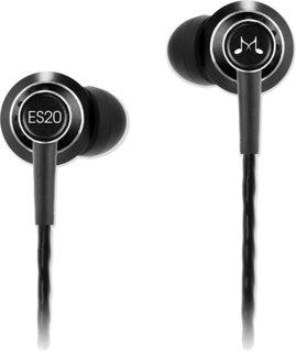 SoundMagic ES20