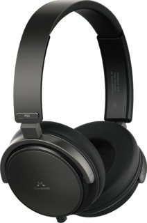SoundMagic Vento P55 v3.0