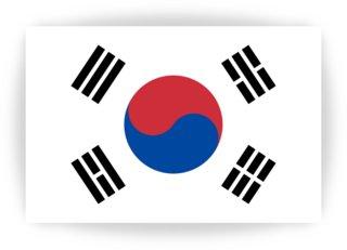 Zuid-Korea