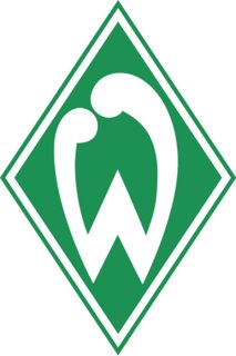 SV Werder Bremen 2017/18