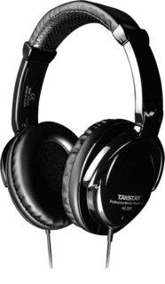 Takstar HD 2000