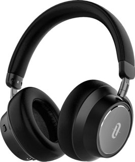 Taotronics Hybrid Active Noise Cancelling TT-BH046 (2019)