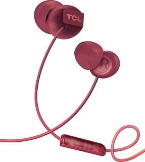 TCL SOCL300OR