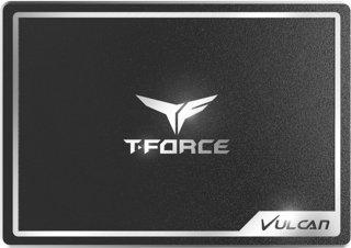Team Group T-Force Vulcan 500GB