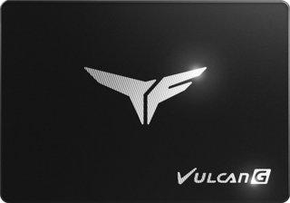 Team Group T-Force Vulcan G 512GB