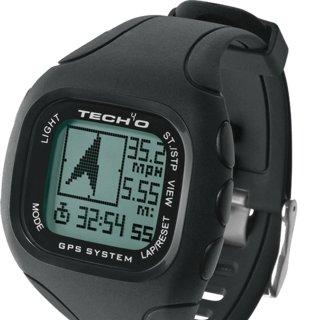 Tech4o Discover GPS