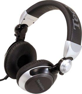 Technics RP-DJ1200A