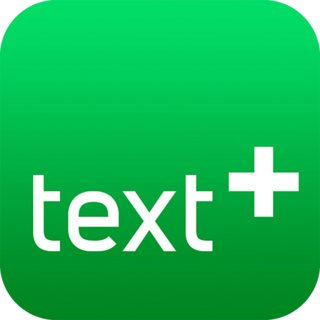 TextPlus Free