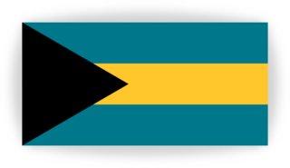 Bahama