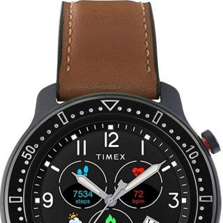 Timex Metropolitan R (Men's)