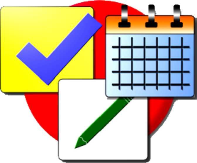 To-Do Calendar Planner