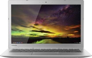 """Toshiba Chromebook 2 2015 13.3"""" Intel Celeron N2840 2.16GHz / 4GB / 16GB"""