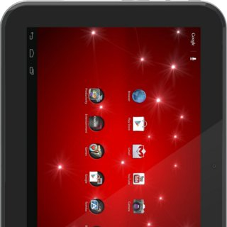 Toshiba Excite 10 AT305 64GB