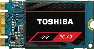 Toshiba OCZ RC100 M.2 2242 480GB