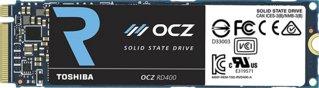 Toshiba OCZ RD400 256GB