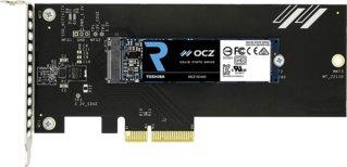 Toshiba OCZ RD400 512GB (AIC)
