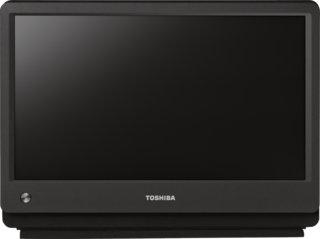 Toshiba PA3923U-2LC3