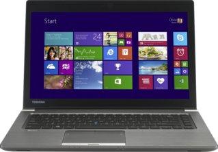 """Toshiba Tecra Z40 14"""" Intel Core i5-4310U 2GHz / 8GB / 500GB"""