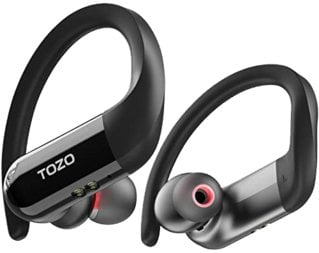 Tozo T5