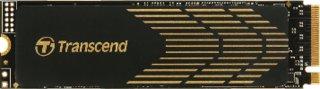 Transcend 240S 500GB