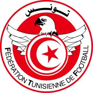 Tunisia National Football Team 2018