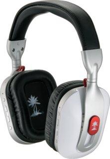 Turtle Beach Ear Force i60