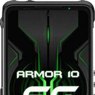 Ulefone Armor 10