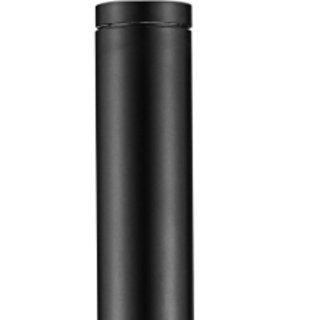 Venus Laowa 24mm f/14 2x Macro Probe