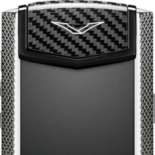 Vertu Signature for Bentley