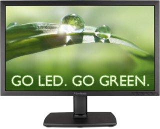 ViewSonic VG2439m LED