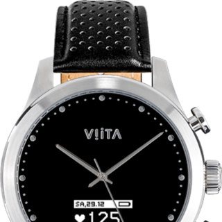 Viita Hybrid HRV Grand Classic