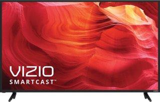"""Vizio E-Series 32"""""""