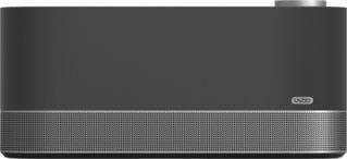 Vizio SmartCast Crave Pro SP70-D5