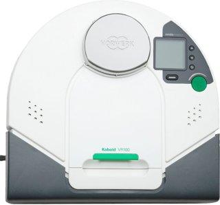 Vorwerk Kobold VR100
