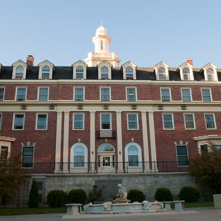 Washington State University