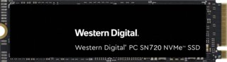 Western Digital PC SN720 2TB