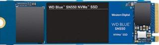 Western Digital WD Blue SN550 2TB