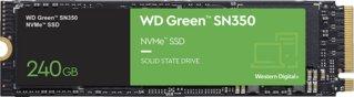 Western Digital WD Green SN350 240GB