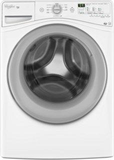 Whirlpool WFW80HEBW