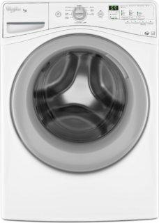Whirlpool WFW86HEBW