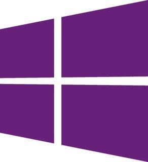 Windows Phone 7.5 Tango