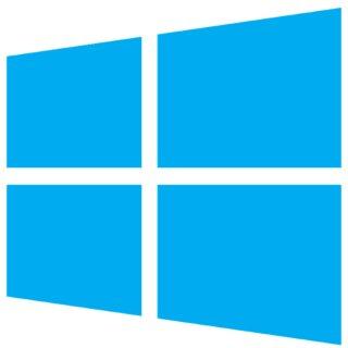 Windows RT 8.1