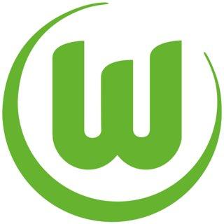 VfL Wolfsburg 2017/18