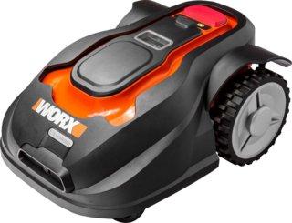 Worx Landroid WG794E