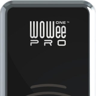 WOWee One Pro