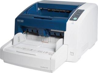 Xerox DocuMate 4799