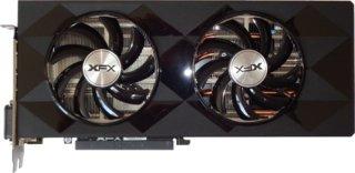 XFX Radeon R9 390X Double Dissipation