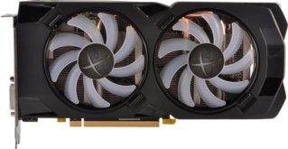 XFX Radeon RX 470 RS Triple X